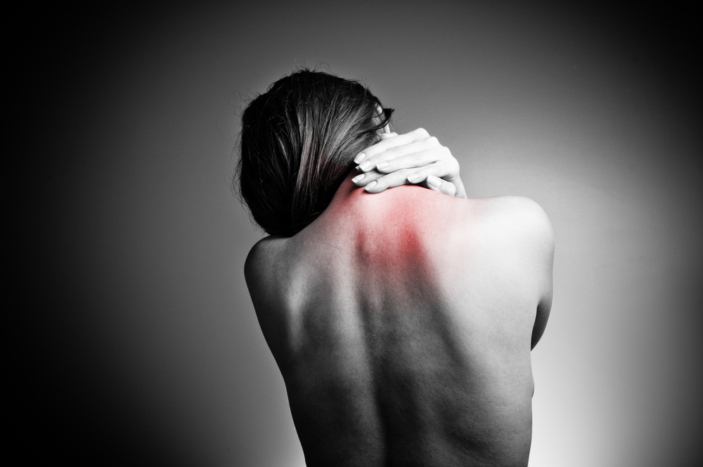 Pregabalin lowers fibromyalgia pain