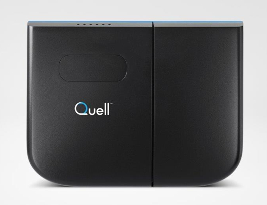 NeuroMetrix Says Quell™ Wearable Pain Relief Device Is Available At Select Healthcare Providers