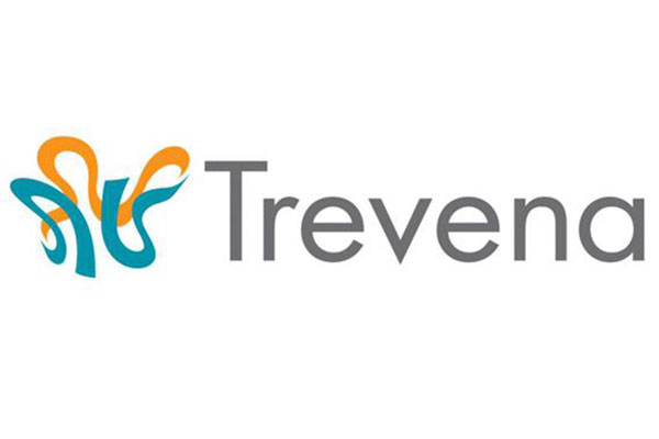 Trevena's Chronic Pain Therapy Granted U.S. Patent