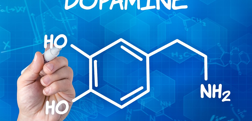 Fibromyalgia Pain Appears Linked to Aberrant Dopamine Signaling
