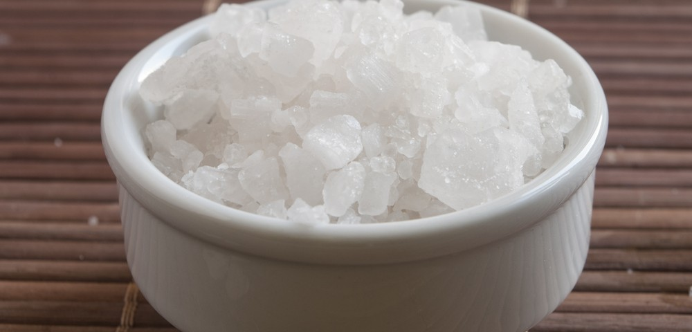 Use of Transdermal Magnesium Chloride May Be Clinically Beneficial For Fibromyalgia Patients