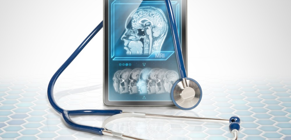 Fibromyalgia Study Reveals Disconnect Between Pain and Treatment