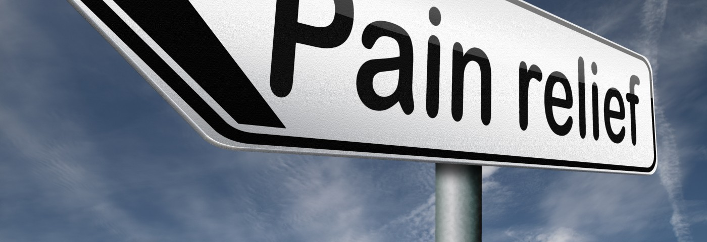 Physical Pain Linked to Suicidal Thoughts and Behaviors