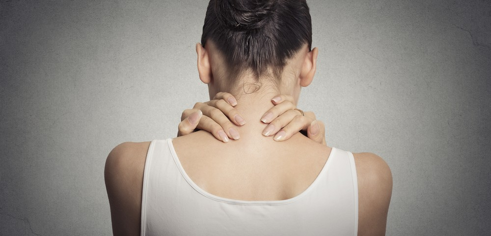Both Stress and Relaxation Can Affect Pain Modulation in Fibromyalgia Patients