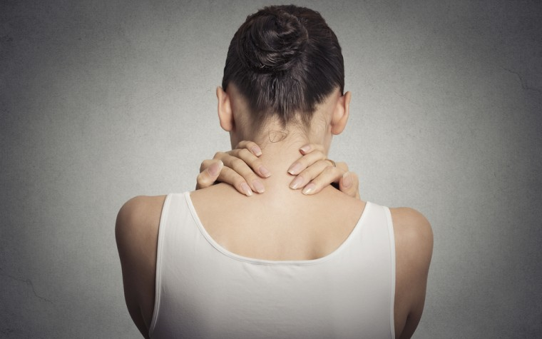 combination drug therapy for fibromyalgia pain