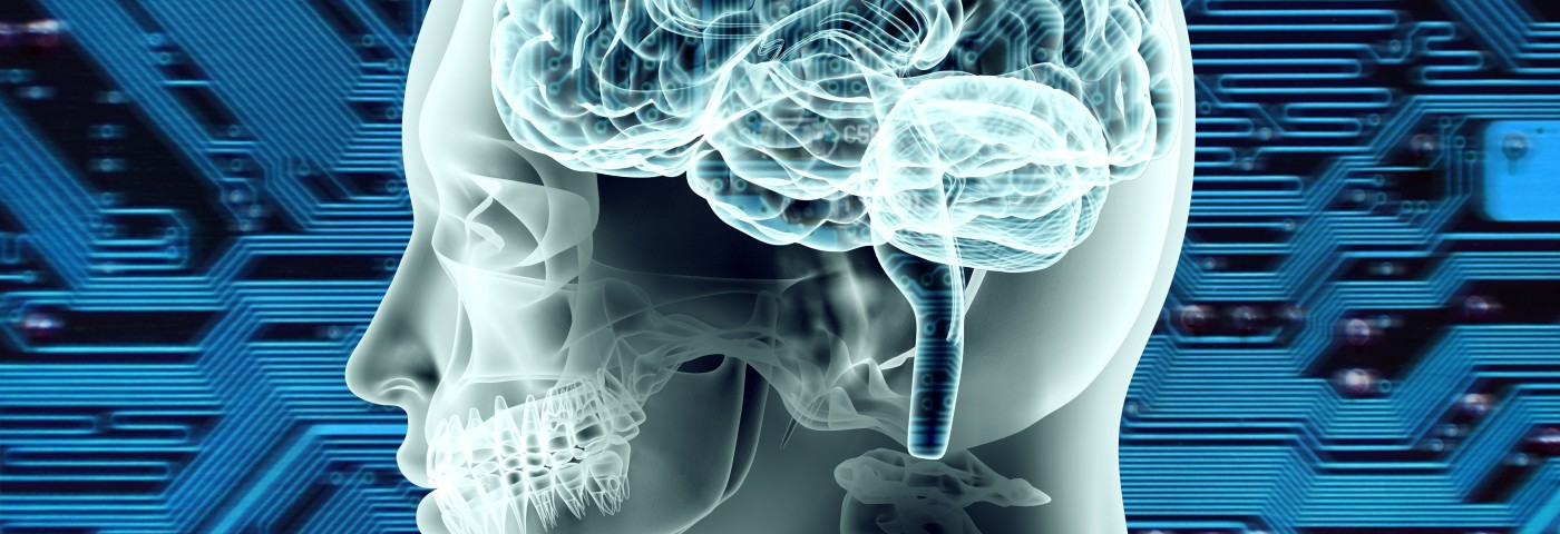 Dementia Test Ably Measures Fibromyalgia-related Impairment, Study Reports