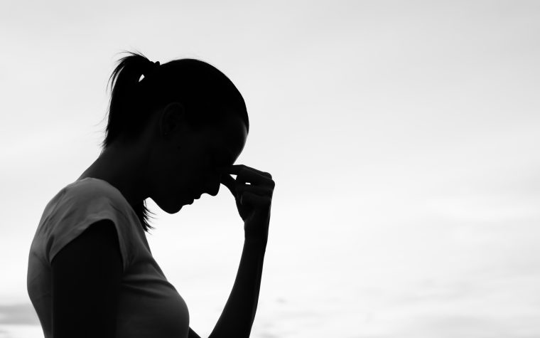 Anxiety, depression and chronic pain or fatigue