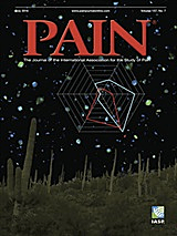 PAINcover