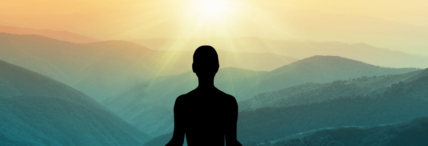 Study Shows Mindfulness Can Improve Disease Managment in Patients with Fibromyalgia, Other Conditions
