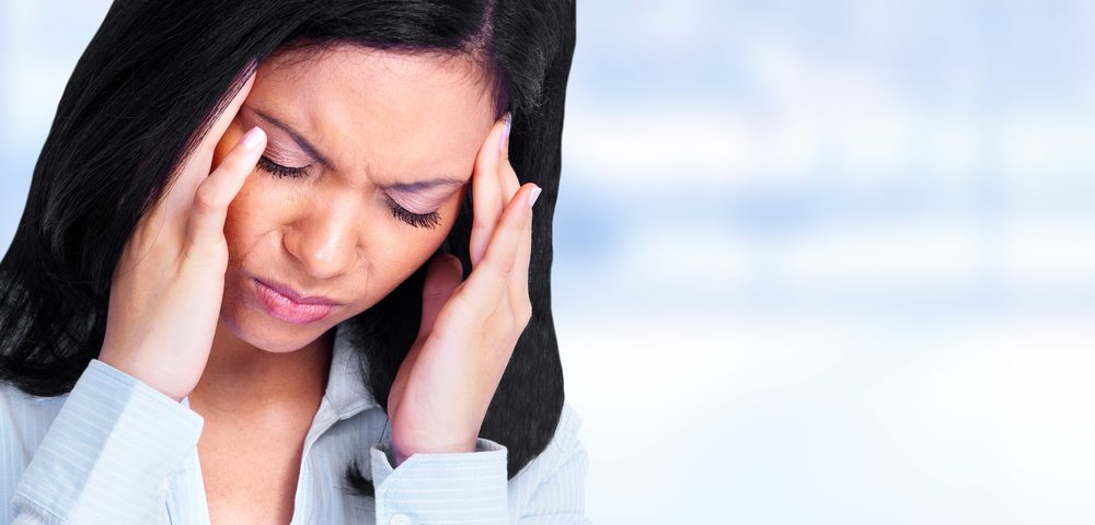 Other Fibromyalgia-related Conditions You May Experience