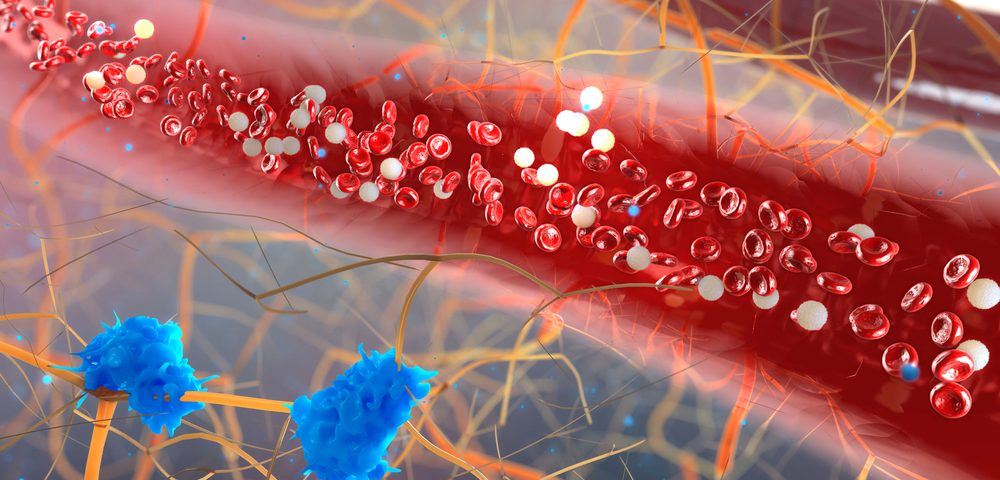 Certain Immune Cells in Brain May Boost Inflammatory TNF in Fibromyalgia Patients, Study Reports