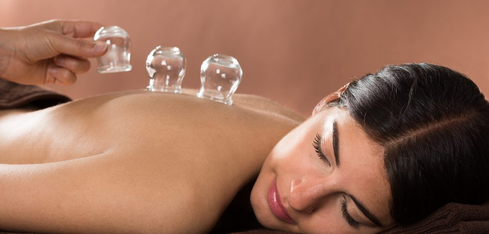 Cupping Therapy May Not Be Effective Treatment Option for Fibromyalgia, Study Shows