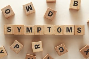 common symptoms of fibromyalgia syndrome