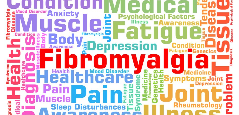 Learning to Accept Fibromyalgia, Part Three: Anguish