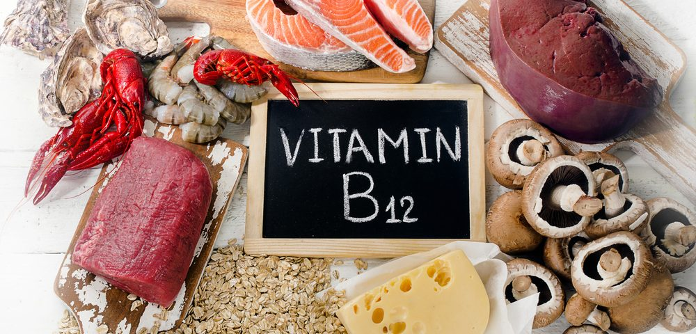 Vitamin B12 Deficiency Could Affect Your Fibromyalgia