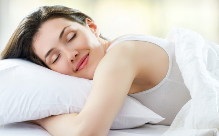 fibromyalgia patients sleep worse