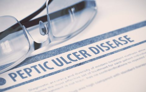Fibromyalgia Patients Have Increased Risk of Developing Peptic Ulcer Disease, Study Finds