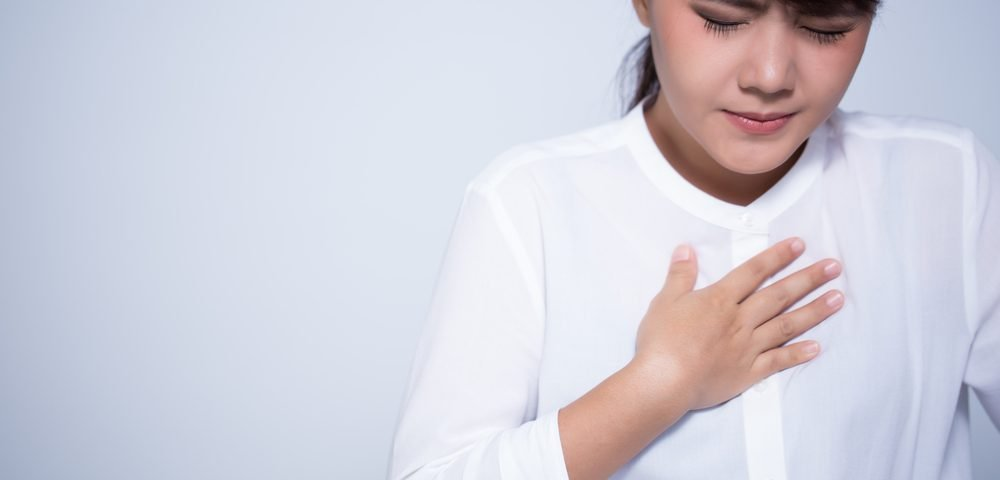 Exploring the Connection Between Fibromyalgia and Costochondritis