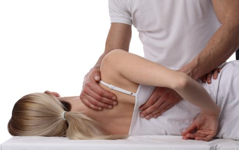 Skeptical Researchers Say Not Enough Evidence to Support CAM Therapy in Battling FM Pain