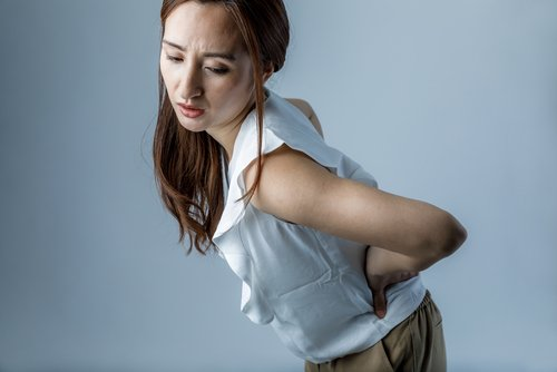 Fibromyalgia Can Mask Chronic Inflammatory Disease of the Spine and Pelvis, Study Suggests