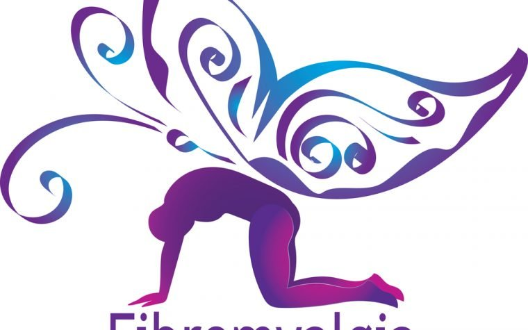 Foundation for Chiropractic Progress Supports Fibromyalgia Awareness Events