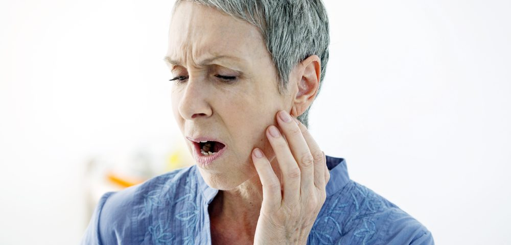 Fibromyalgia Is Common in People with Jaw and Neck Muscle Conditions, Study Shows