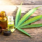 cannabinoids and chronic pain