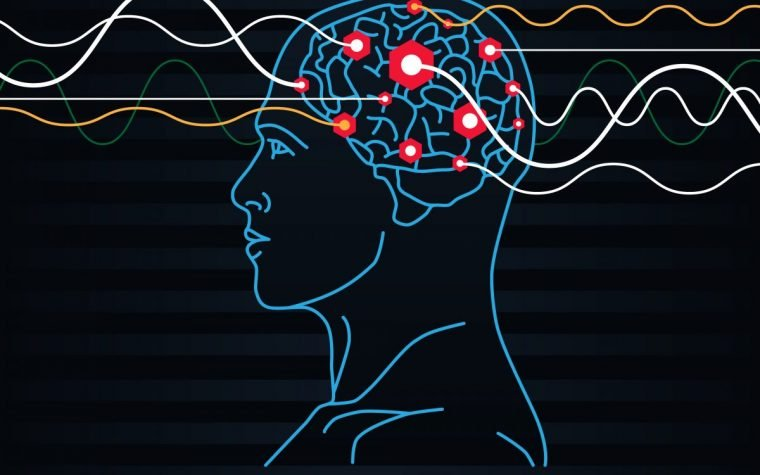 Electrical Brain Stimulation Could Help Relieve Fibromyalgia Pain, Study Suggests