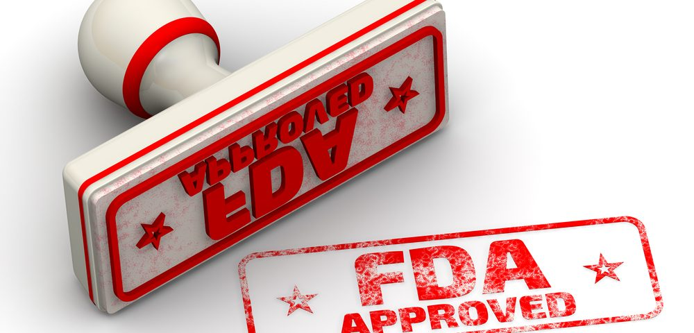 FDA Approves Generic Duloxetine for Fibromyalgia-associated Pain and Depression