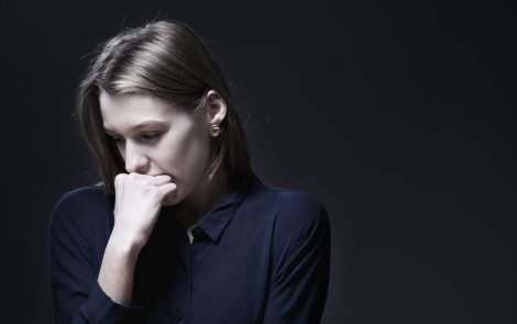 Emotional Self-awareness Problem Negatively Impacts Fibromyalgia Coping Strategies, Researchers Say