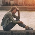 Depression and anxiety in fibromyalgia